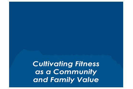 Crim logo