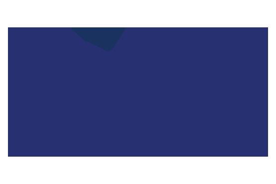 Piper Realty Company logo