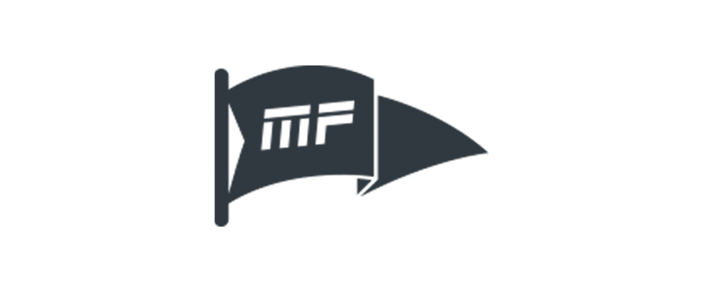 Military-Friendly logo