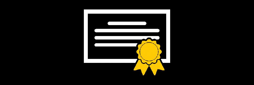 Scholarship graphic