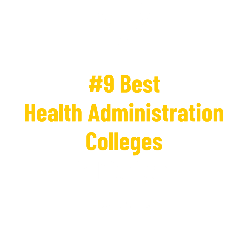 #9 Best Health Administration Colleges in Michigan stat. Universities.com